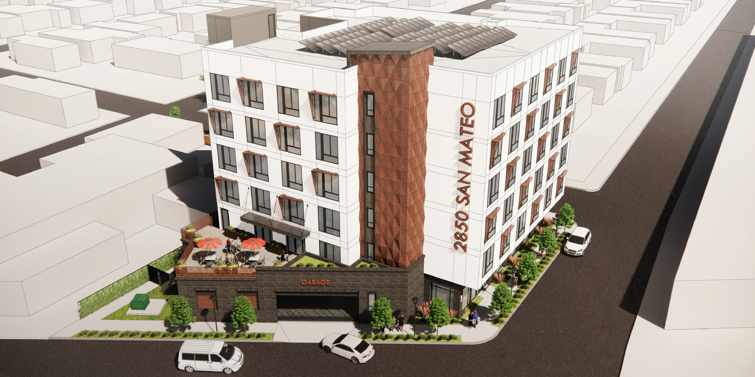 2850-SAN MATEO-CYCLE 1-ARCH-ARCHITECTURAL SUBMITTAL-13