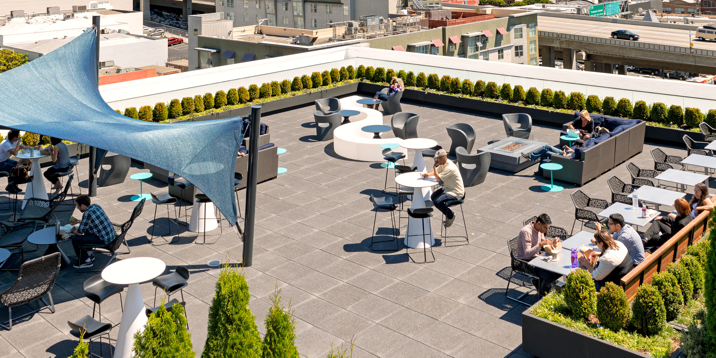 360 Third Street Roof Deck_MODIFIED
