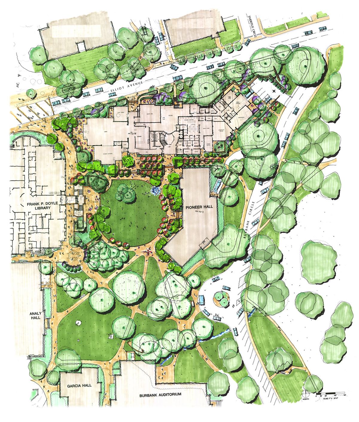 Santa_Rosa_Junior_College_Plan