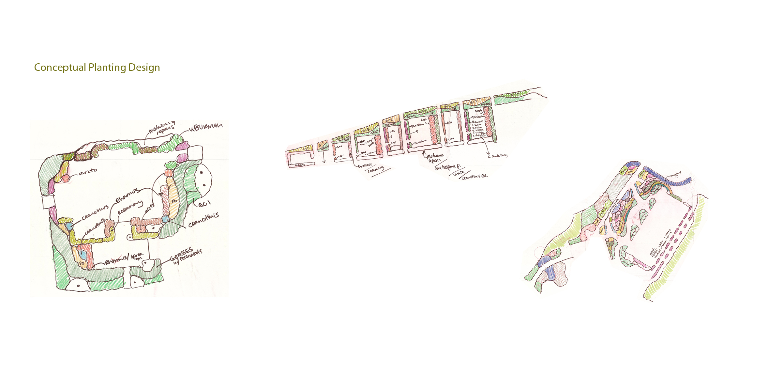 conceptual plantig design-01