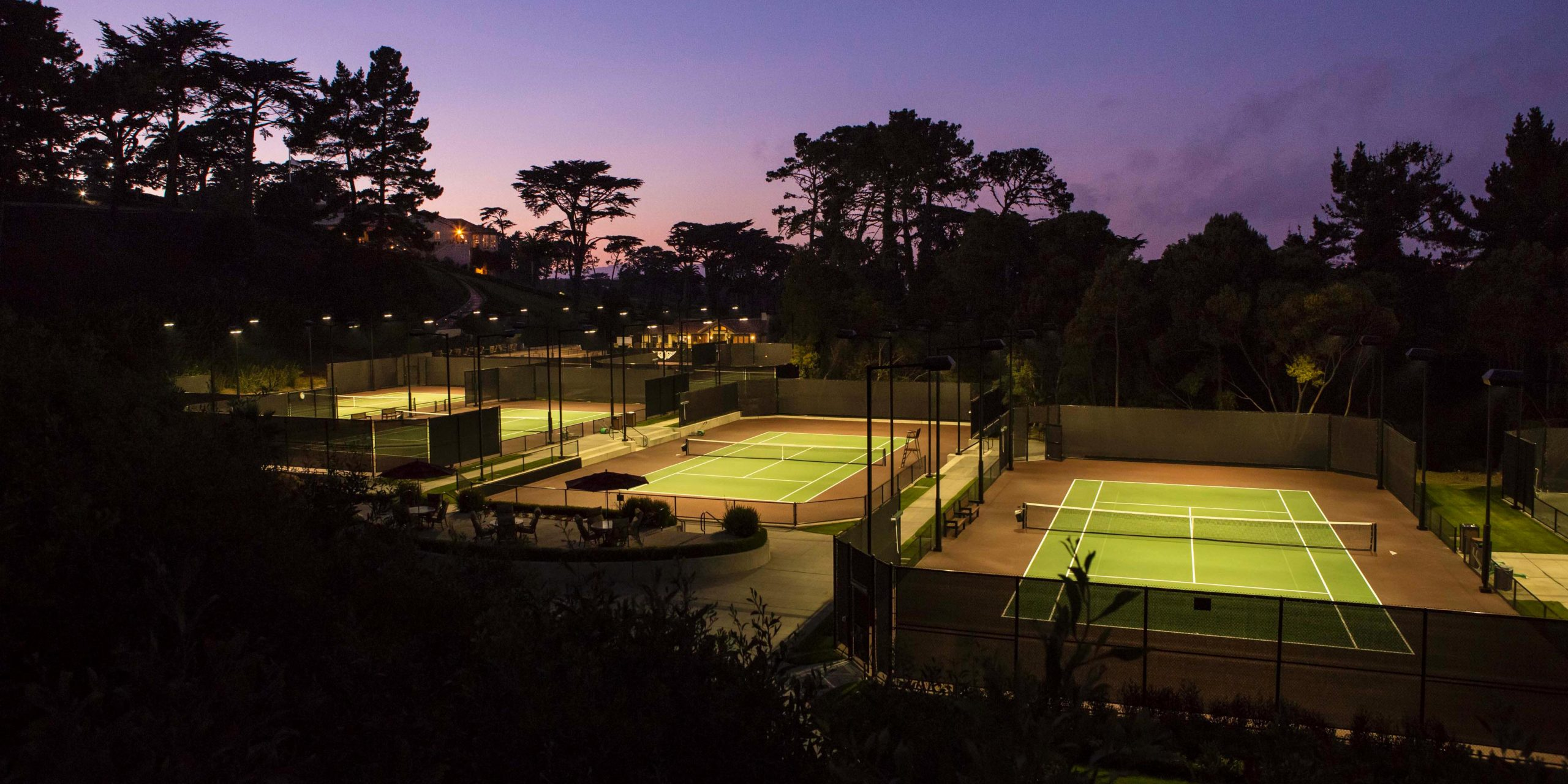 olympic-club-tennis-courts2